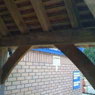 Builder_Hastings-121