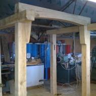 Builder_Hastings-123