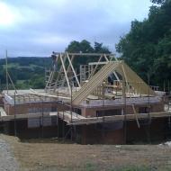 Builder_Hastings-127