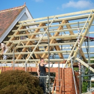 Builder_Hastings-14