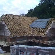 Builder_Hastings-141