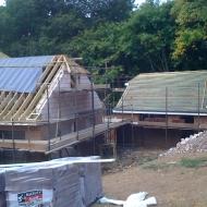 Builder_Hastings-142