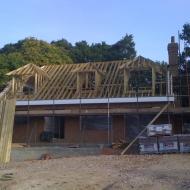 Builder_Hastings-143