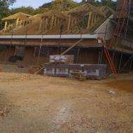 Builder_Hastings-144