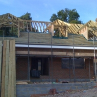 Builder_Hastings-148