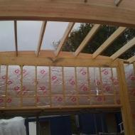 Builder_Hastings-156
