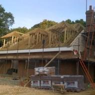 Builder_Hastings-145