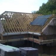 Builder_Hastings-146