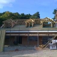 Builder_Hastings-147