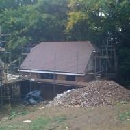 Builder_Hastings-150