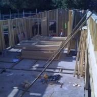 Builder_Hastings-153