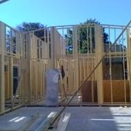 Builder_Hastings-154