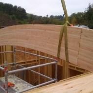 Builder_Hastings-155