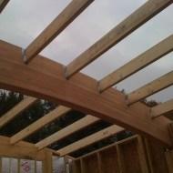Builder_Hastings-157