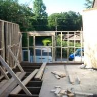 Builder_Hastings-214