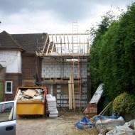 Builder_Hastings-215