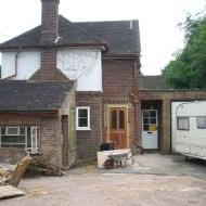 Builder_Hastings-217