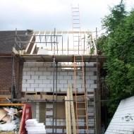 Builder_Hastings-218