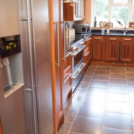 Kitchen Installer Bexhill