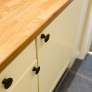 Kitchen Fitting Bexhill