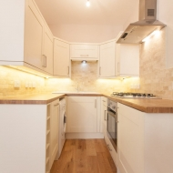 Kitchen Fitter Rye