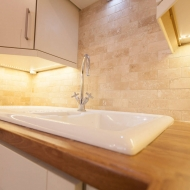 Kitchen Fitter Hastings
