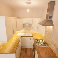 Kitchen Fitting Hastings