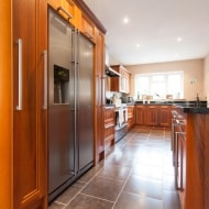 Kitchen Fitters Hastings