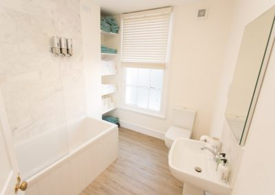 Hastings Bathroom Fitter